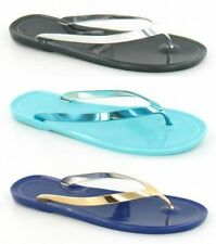 Flip Flops Casual Shoes for Women