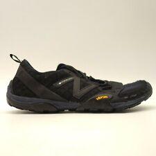 74cd7b7fe16e0 New Balance Mens US 11 Minimus 10 V1 Light Weight Vibram Trail Running Shoes