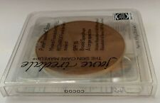 Jane Iredale - PurePressed Base Foundation Powder REFILL -  Shade:  COCOA - New