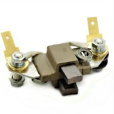 motorcycle alternators & parts for bmw r80 ebay  replacement brush kit bmw r airhead moto guzzi;12 31 1 243 003,