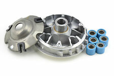 487954 -Driving Half Pulley Original Piaggio for Gilera Runner FXR,Hexagon LXT