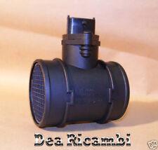 1309 DEBIMETRO FIAT DOBLO 1900 JTD rif 0281002309