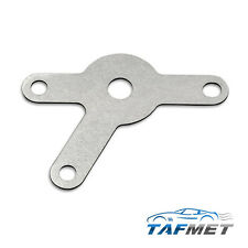 Ajusa volvo d5 valve in Vehicle Parts & Accessories   eBay