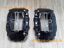 Porsche 928 GTS pinzas freno delantero compl obsoleta! imtausch! inchange!