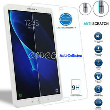 Samsung Galaxy Tablet A 9.7 Inch SM-T550 SM-T555 Tempered Glass Screen Protector