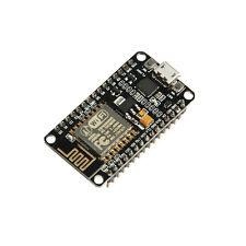 NodeMcu Lua ESP8266  ESP-12E CP2102 WIFI Network Development Board Module