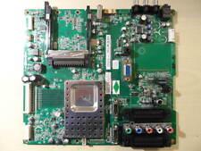 40-MT5362-MAC4XG  mainboard tv lcd Thomson 32FR5524  (no tuner)