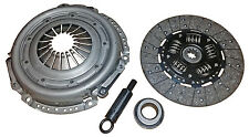 "RAM OEM CLUTCH SET,1955-85 GM CARS & TRUCKS,1 1/8""-10,PRESSURE PLATE,DISC,10.5"""