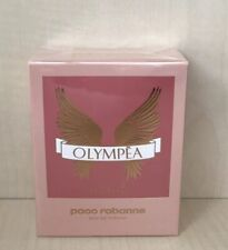 Paco Rabanne Olympea Legend 50 ml Eau de Parfum Vapo Spray New Woman