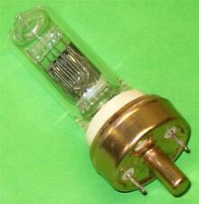 New 50-Hour CZA/CZB Substitute BCK Projector Bulb/Lamp - Sylvania 500w 120v