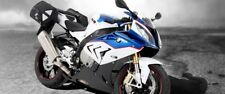 "BMW S1000RR  PANNIERS ""ROYSTER"" BY HEPCO AND BECKER TO FIT up to 2015"