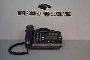 Mitel Encore 4120 618.5120 Inter-Tel 2250 Digital Phone Refurbished A-Stock