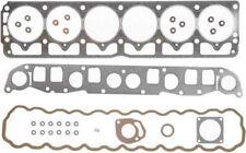 Jeep YJ/TJ/XJ/ZJ 4.0L - 1991-1999 - Upper Gasket Set - 4636982AD