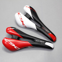 Mountain Bike Saddle Seats Comfort Racing Road Bicycle Soft Saddles Seat Gel