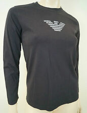 ARMANI Crew Neck T-Shirts & Tops (2-16 Years) for Boys