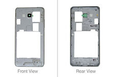 Genuine Samsung G530F Galaxy Grand Prime Grey Chassis / Middle Cover - GH98-3569