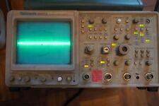 Tektronix 2465A Oscilloscope 4-Channel