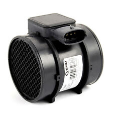 Delphi MAF Mass Air Flow Meter Sensor Fits OPEL ZAFIRA A 1.8 16V