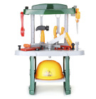 Simulation Repair Tool Set For Children Boy Funny Tool Kit Toy Christmas Gift