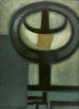 CONNAISSANCE DES ARTS - N° 88  JUIN 1959