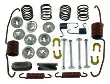 Raybestos H17147 Drum Brake Hardware Kit