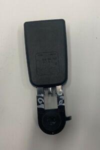 2007-2012 Mercedes GL GL350 GL450 GL550 3 Row Seat Belt Buckle Left 1648602169