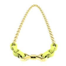 Collana LOL JEWELS Nacklace Donna - CL-12