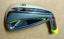 *Brand New* Clubhead for Nike golf Slingshot 4D #6 Iron - head only