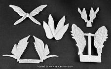 Reaper Miniatures Dark Heaven Legend Fairy Wings RPR 03486