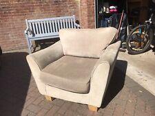 lounge chairs used