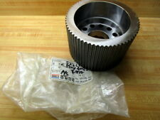 Dong IL C55044043 Coupling S22L05