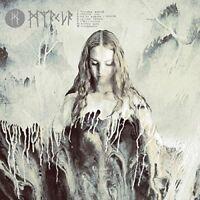 MYRKUR - MYRKUR   CD NEU
