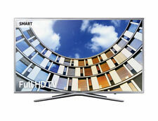 """Samsung Series 5 UE32M5600 32"""" 1080p HD LED LCD Internet TV Open Mint Condition"""