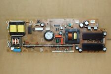 POWER BOARD 3104 303 39562 FOR Philips 32PF9967D Philips 32PF9967 LCD TV