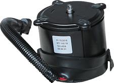 Renault 7701470783-W Power Steering Pump Hydraulic Pump Motor