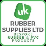 UK Rubber Supplies Ltd.