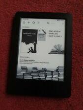 **LOCKED** Amazon Kindle E-Reader WP63GW 4GB WiFi 6in (10)
