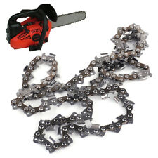 """18"""" Chainsaw Chain .325"""" .050"""" 72 LINK for Husqvarna 36 41 51 55 336 340 345 FR"""