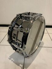 Sonor D 506 Snare