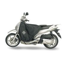TUCANO Urbano Honda Moto Cubierta de la pierna TERMOSCUD R064X Honda SH 300 hasta 2010