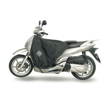 Tucano Urbano Honda Motorbike Leg Cover Termoscud R064 Honda SH 300 Up To 2010