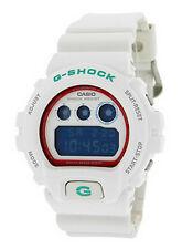 Casio G-Shock Mat Dail Men's Watch DW-6900SN-7