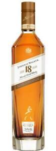 Johnnie Walker 18 Year Old 700mL Bottle