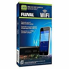 Fluval A3976 WiFi Led Controller