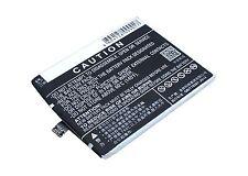 Batería de alta calidad para Meizu m462u bt41 n0004720 us525972h4 célula superior del Reino Unido