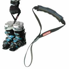 Chums Ski Snowboard Boot Tote Holder Handle