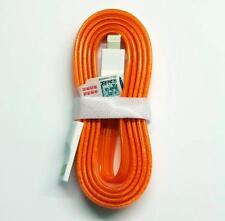 Original Kucipa LED USB Cable For iPhone 6S 6 5S 5C iPad Mini Data Charger Lead