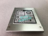 "VKT80 Dell Toshiba 400GB MLC MU SATA 6Gbps 2.5"" Enterprise SSD THNSF8400CCSE"
