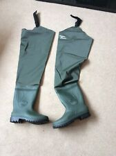 Snowbee Waders Classic Size 11