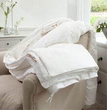 Jasmine Silk Combination (9 Tog+4Tog) Silk Filled Duvet Quilt Double